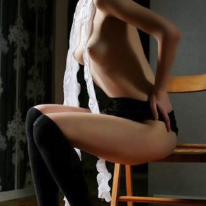 Sydney Escorts Classifieds